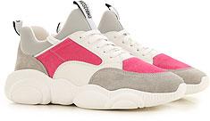 Moschino Zapatos de Mujer