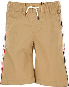 7fd1d2fbd Tommy Hilfiger   Ropa   Niños   Tommy Hilfiger Ropa   Niñas   Jeans ...