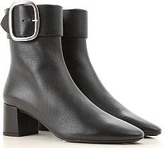 Moda Femenina gt; Mujer Coleccion Saint Zapatos Ultima Yves Laurent xEzq8Cfwn0