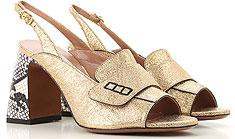 Lautre Chose Zapatos de Mujer