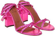 Lautre Chose Zapatos de Mujer - Spring - Summer 2021