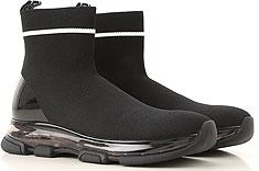 2851c1ebd35 Zapatillas Deportivas Michael Kors para Mujer