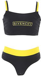 Givenchy  - Spring - Summer 2021