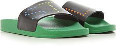 Stella McCartney Chaussures Bébé Garçon - Spring - Summer 2021