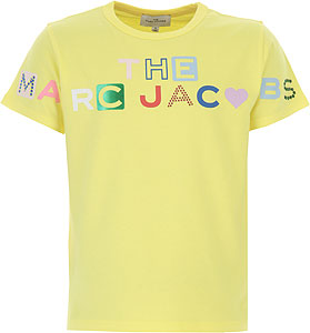 Marc Jacobs  - Spring - Summer 2021