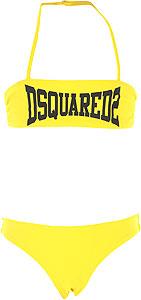 Dsquared  - Spring - Summer 2021