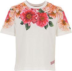 Dolce & Gabbana  - Spring - Summer 2021