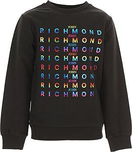 Richmond  - Automne - Hiver 2020/21