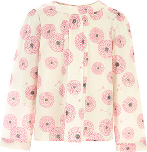 Bonpoint Chemises Fille