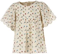 Chloé Chemises Fille