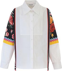 Dolce & Gabbana Chemises Fille - Spring - Summer 2021