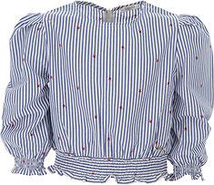 Liu Jo Chemises Fille - Spring - Summer 2021
