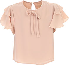 Vicolo Chemises Fille - Spring - Summer 2021