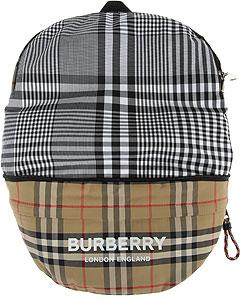 Burberry  - Spring - Summer 2021
