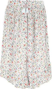 Chloé Pantalons Bébé Fille