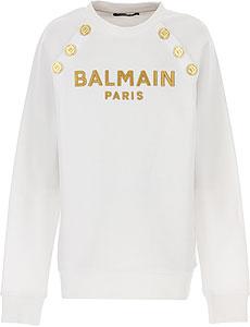 Balmain  - Fall - Winter 2021/22