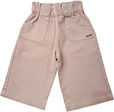 Liu Jo Pantalons Bébé Fille - Spring - Summer 2021