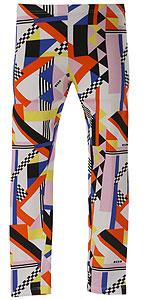 MSGM Pantalons Bébé Fille