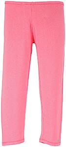 Pinko Pantalons Bébé Fille