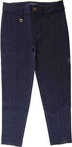 Ralph Lauren Pantalons Bébé Fille