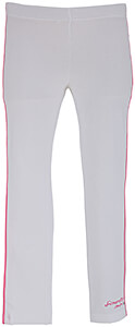 Simonetta Pantalons Bébé Fille