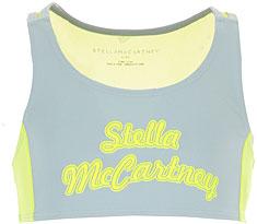 Stella McCartney  - Spring - Summer 2021