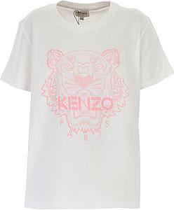 Kenzo  - Spring - Summer 2021