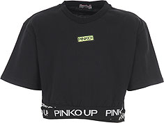 Pinko  - Spring - Summer 2021