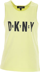 DKNY  - Spring - Summer 2021
