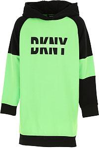 DKNY Robes Bébé Fille