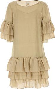 Dondup Robes Bébé Fille