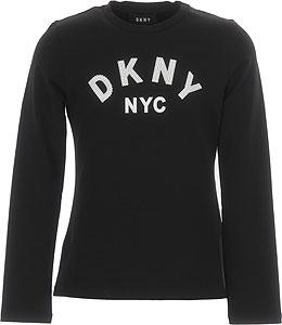 DKNY  - Fall - Winter 2021/22