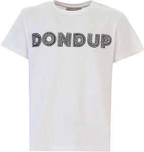 Dondup  - Spring - Summer 2021