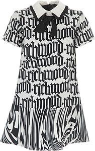 Richmond Robes Bébé Fille - Spring - Summer 2021