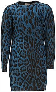 Dolce & Gabbana Robe Fille