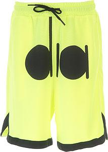 Diadora Shorts Bébé Fille - Spring - Summer 2021