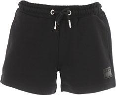 Diesel Shorts Bébé Fille - Spring - Summer 2021