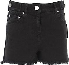 Givenchy Shorts Bébé Fille - Spring - Summer 2021