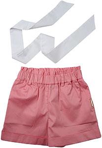 Liu Jo Shorts Bébé Fille - Spring - Summer 2021