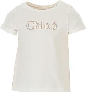 Chloé  - Spring - Summer 2021
