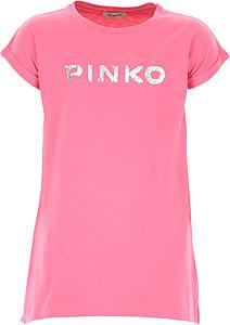 Pinko