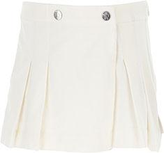 Moncler Shorts Bébé Fille