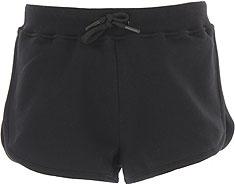 Pyrex Shorts Bébé Fille - Spring - Summer 2021