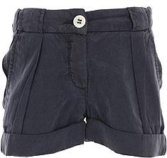 Siviglia Shorts Bébé Fille