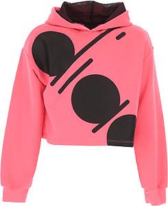 Diadora Sweatshirts & Hoodies - Spring - Summer 2021