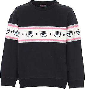 Chiara Ferragni Sweatshirts & Hoodies - Fall - Winter 2021/22