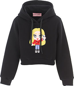Chiara Ferragni Sweatshirts & Hoodies