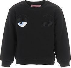 Chiara Ferragni Sweatshirts & Hoodies - Spring - Summer 2021