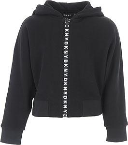 DKNY Sweatshirts & Hoodies - Spring - Summer 2021