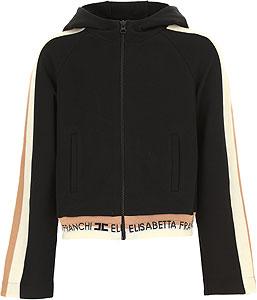 Elisabetta Franchi Sweatshirts & Hoodies